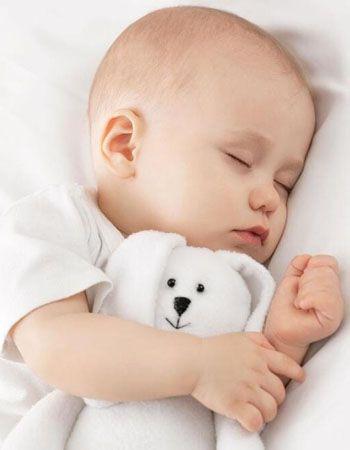 儿童睡眠障碍问题,黑白颠倒怎么解决