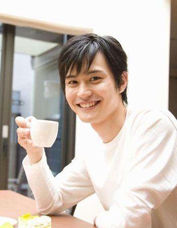 男人喜爱健康饮茶 要注意的6大禁忌是什