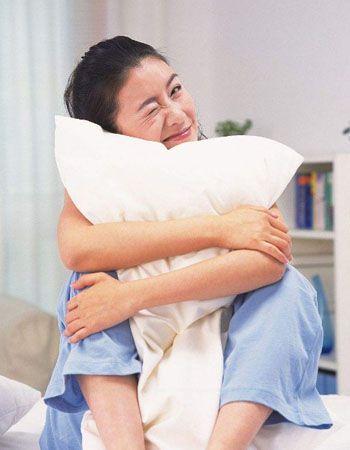 为啥吃安眠药没有以前管用?是耐药吗