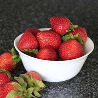 春天常吃8种营养果 给身体补充