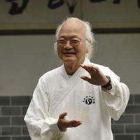 初学者练习太极拳需注意的五个